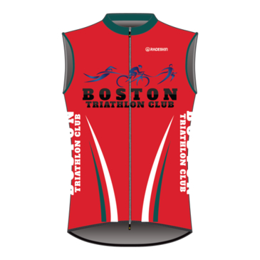 Product image of Boston - Gilet
