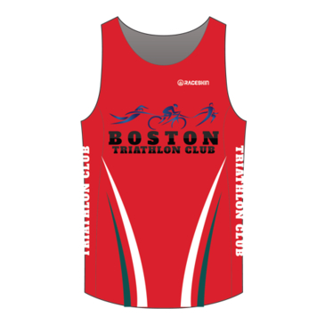 Product image of Boston - Run Vest