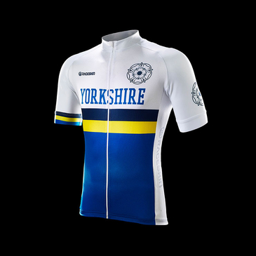 Product image of Yorkshire 2019 Jersey