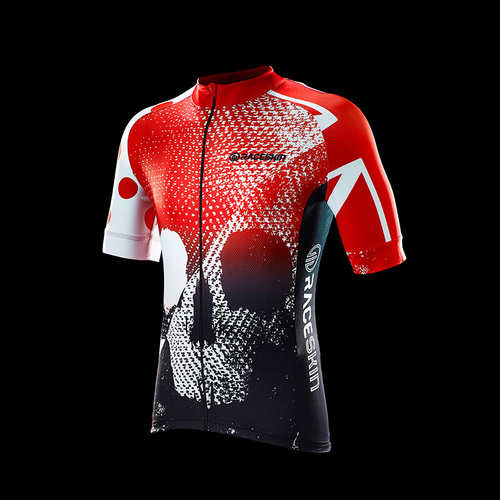 Product image of KOM Or Bust