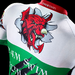 Product image of Wales LCW Jersey