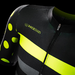 Product image of Fluro Spots and Stripes