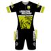 Product image of LB Tri - Elite Speedsuit