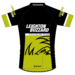 Product image of LB Tri - SS Cycle Jersey