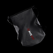 Product image of Raceskin Wetsuit Dry Bag