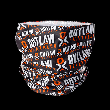 Product image of Outlaw Multifunctional Headwear