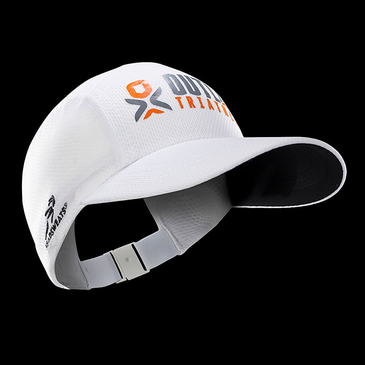 Product image of Outlaw Race Hat