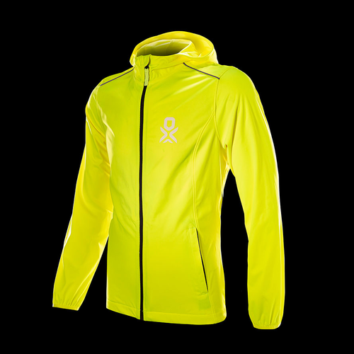 Product image of Outlaw Ultralight Softshell Jacket