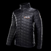 Product image of Outlaw Ultralight Thermo Quilt Jacket