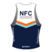 Product image of NFC - Elite Tri Top