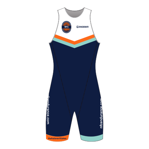 Product image of NFC - Elite Tri Suit