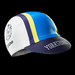 Product image of Yorkshire Cycle Cap