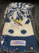 Product image of Coventry Tri - Big Bobble Hat