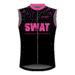 Product image of SWAT - Gilet Fluro Pink