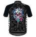 Product image of Limited Edition Skull Jersey
