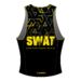 Product image of SWAT - Elite Tri Top Fluro Yellow