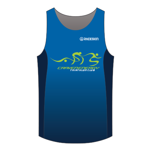 Product image of Craven - Run Vest