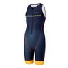 TTC Elite Teflon Tri Suit