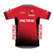 Product image of PACTRAC - Run T-shirt