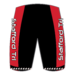 Product image of Stafford Elite Tri Shorts