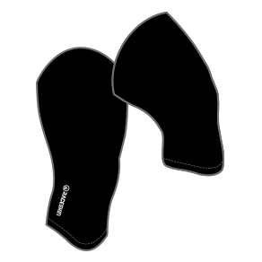 Product image of Knee Warmers